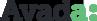 aidavinoecucina Logo